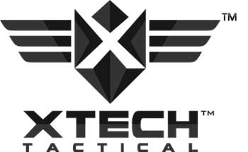 XTECH Tactical