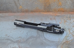 Rubber City Armory BCG complete bolt carrier group