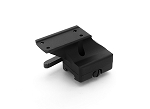 Wicked Industries WIKA30102 High Red Dot Riser Mount